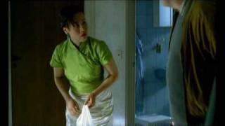 Kinamand -- Hombre de China -- (2005)