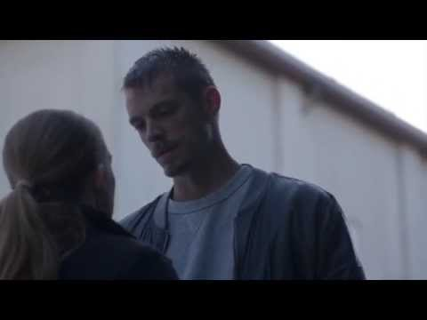 """""""Let her go"""" (Tribute to Holder & Linden) AMC/Netflix 'The Killing'"""