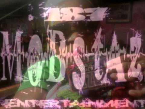 Diego Uno ng Pamilya Bagsik VS Abaddon 187 Mobstaz chords