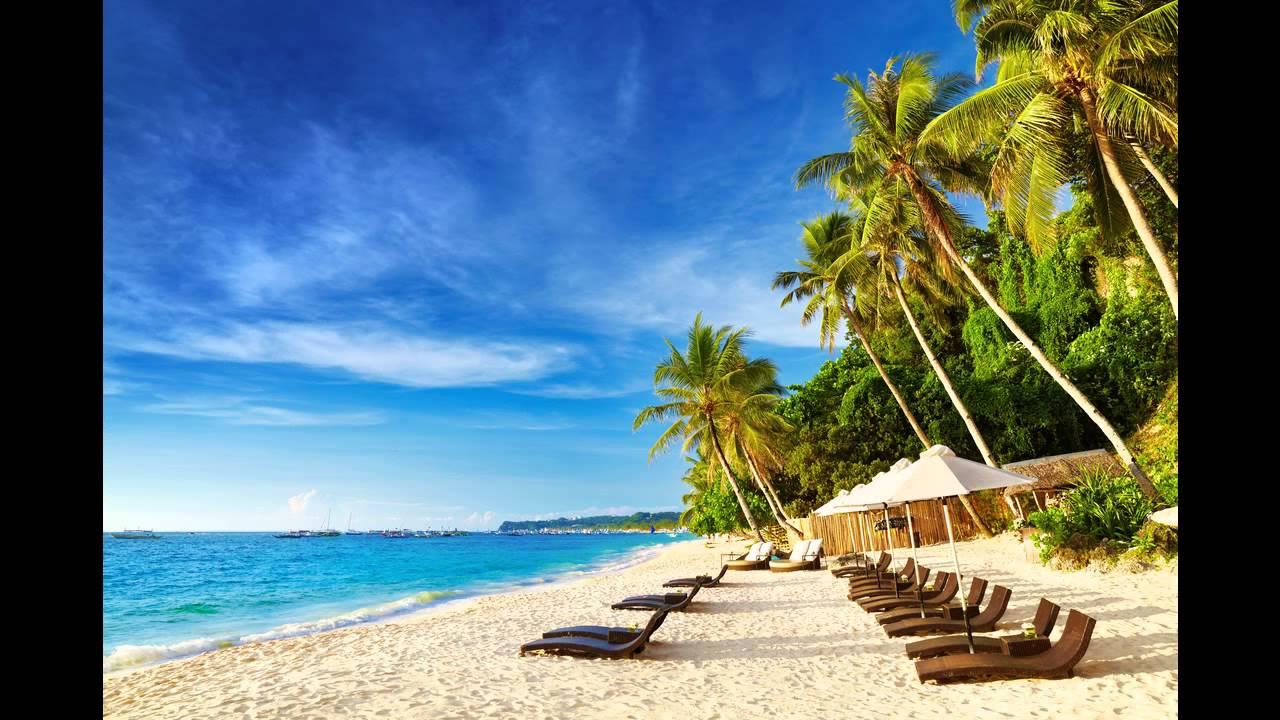 Hotel Boracay Ocean Club Beach Resort In White Beach Boracay Philippinen Bewertung Und