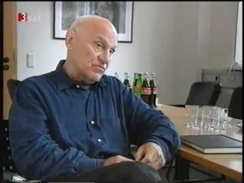 Richard Serra - Film & Video 3/3
