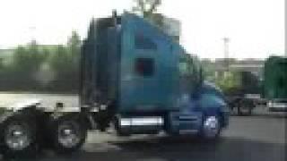Kenworth T2000, Used Kenworth, Used Semi truck sales