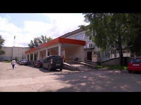 В каких районах Новосибирска больше не придётся штурмовать регистратуры по утрам?