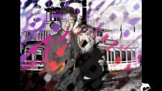 John Fogerty - Heaven's Just A Sin Away