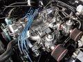 Datsun 260c (HL330 ?????) L26