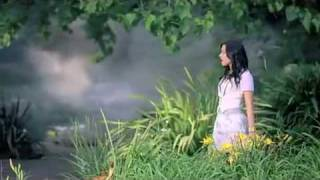 Demi Lovato Gift Of A Friend Official Music Video