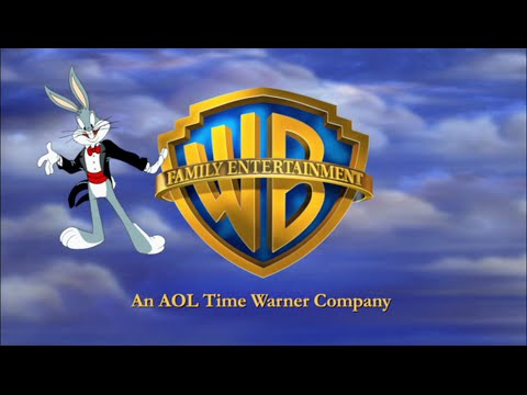 Warner Bros. Family Entertainment (2001)