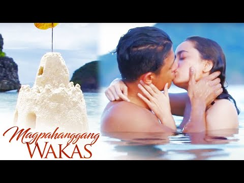Magpahanggang Wakas: Kastilyong Buhangin   Full Episode 1