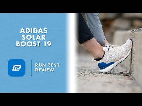 adidas-solar-boost-19-run-test-review-|-shoe-review-|-versus-solar-boost-19-st