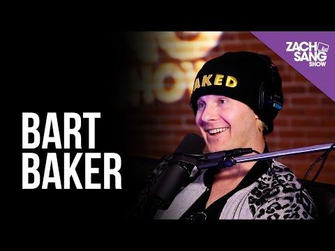 Bart Baker | Full Interview