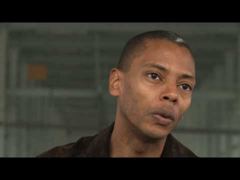 tugobot interview #2 : Jeff Mills