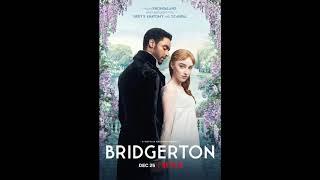 Jpolnd - the end | bridgerton ost