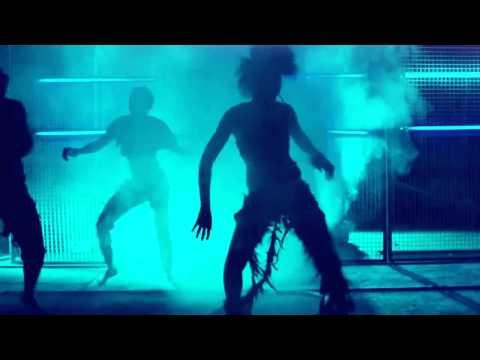 Telemundo Loving - JK (Official Video HD)   Zambian Music 2014