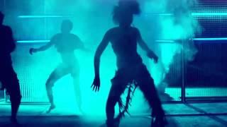 Telemundo Loving - JK (Official Video HD) | Zambian Music 2014