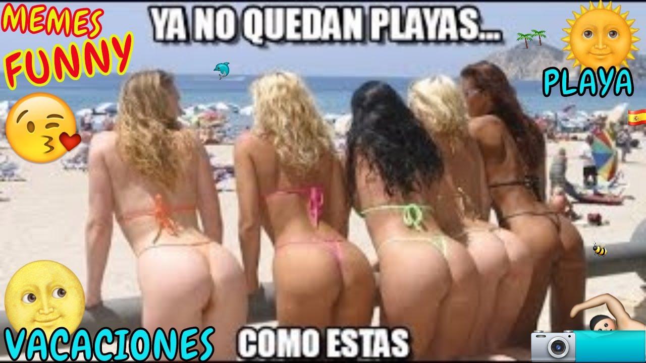 Vdeo: Pase privado en 3D con las chicas Playboy GQ
