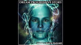 Dream Progressive Story Vol.3 90s
