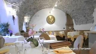 Vacanze &  Turismo - 4^ puntata - Dolomiti  Val di Sole, Ossana, Pejo con cityandsea.tv....