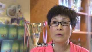 http://www.gnci.org.hk/tvpluz/component/seyret/video/462.html 20多...