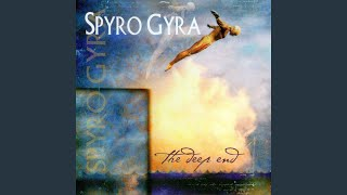 Provided to YouTube by CDBaby Monsoon · Spyro Gyra The Deep End ℗ 2...