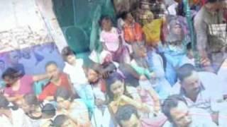 Repeat youtube video Dangdut Akhir Zaman ( 1001 Gaya )