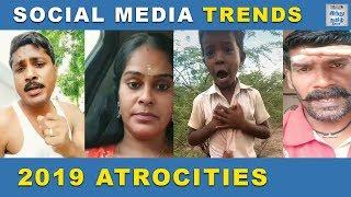 trending-persons-in-2019