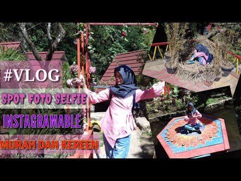 #vlog-review-wisata-curug-landung-!!-spot-foto-instagramable-murah