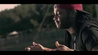 Lebisa ft. Red Button - Hai Kabi (Official Trailer)