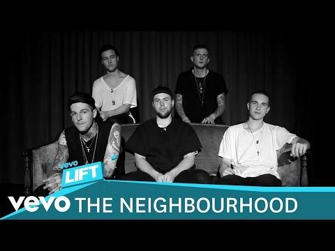 The Neighbourhood - LIFT Intro: The Neighbourhood (VEVO LIFT)