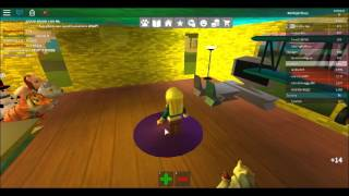 roblox with lewlew344