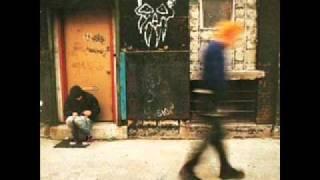 Rancid-Cash Culture And Violence