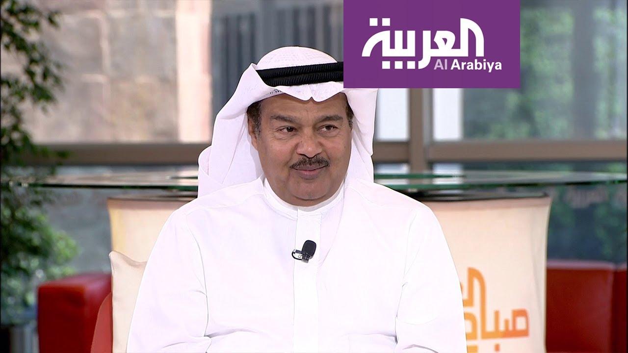 صباح العربية سفرة بدينار ونصف مع عبد الرحمن العقل Youtube