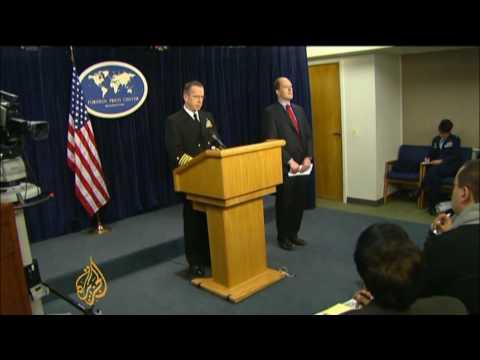Baghdad attacks put Iraq security back in spotlight - 09 Dec 09