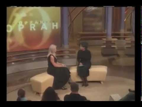 oprah-health-show-#1-bride-lost-over-100-lbs---garcinia-cambogia-diet-facts