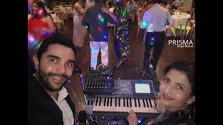 Baixar Cantantes En Cali - PRISMA grupo musical Cali - Grupos musicales Cali