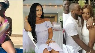 Chioma In Tears As Davido Impregnate Another Woman- Davido And Chioma Breakup?