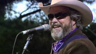 Watch Robert Earl Keen I Wanna Know video
