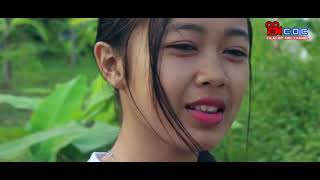 Download Video NGAPAK SEDIH ''CINTA, LUKA & AIR MATA #COC FILM BAPER CILACAP MP3 3GP MP4