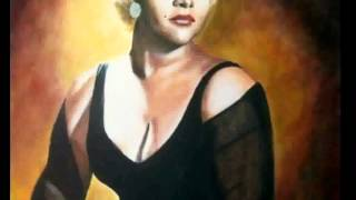 Etta James   Lovin