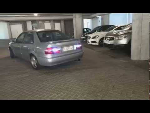 ad8eab8deee !!!AMAZING 20V SOUND!!!How parking is done CaPe ToWn style!!! - YouTube