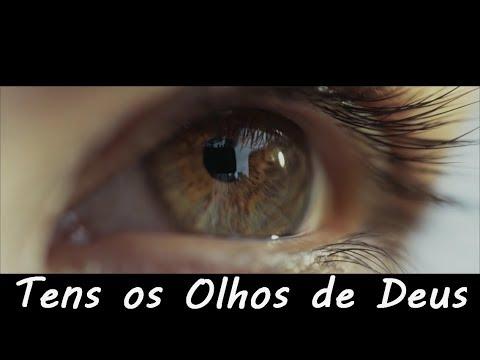 TENS OS OLHOS DE DEUS - Ana Moura - (Cover by FIESTA LUSA) Live