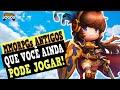 Gambar cover MMORPGS MUITO ANTIGOS QUE VOCÊ AINDA PODE JOGAR!!!   JOGOS QUE FORAM A ORIGEM DO GÊNERO! 🤯🤯🤯