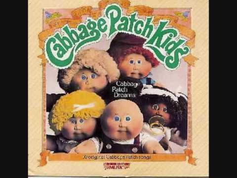 World Class Wreckin Cru – Cabbage Patch Lyrics - genius.com