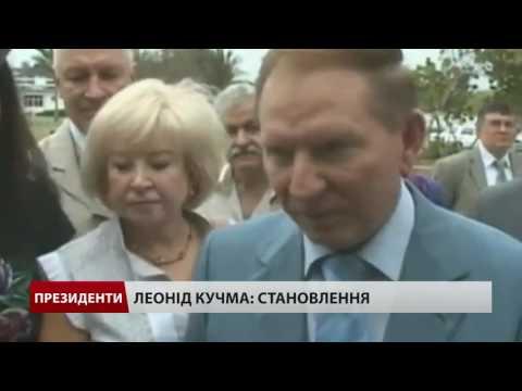 Новости по выбранной дате Сайт города Бердянска 2017