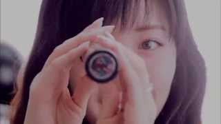横山ルリカ - 瞬間Diamond