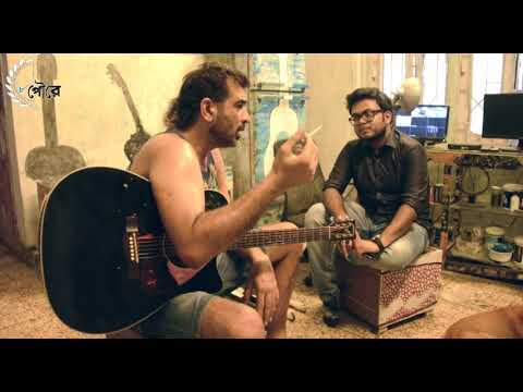 ATPOURE INTERVIEW WITH SILAJT MAJUMDER -2