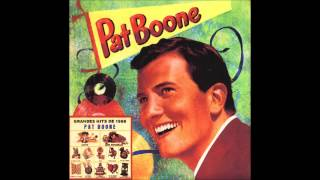 Watch Pat Boone Poetry In Motion video