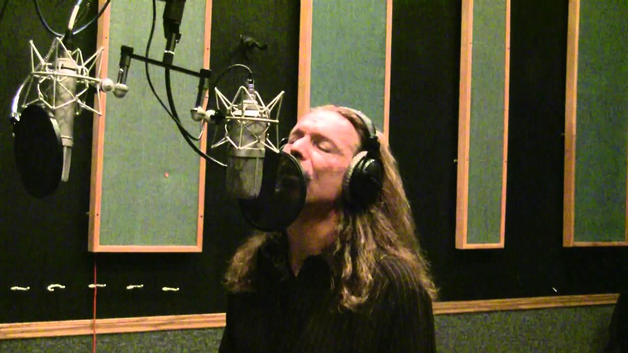 how to sing like jason mraz