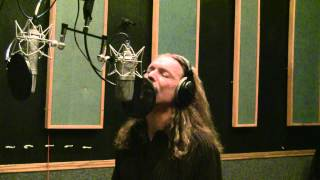 How To Sing - Jason Mraz - I Wont Give Up - Ken Tamplin Vocal Academy - Singing Lesson
