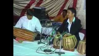 Indian Music Classical stage Concerts