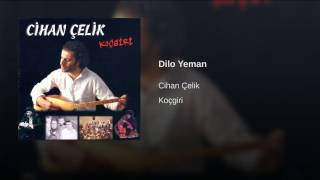 Dilo Yeman